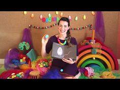 Mason Jar Herbs, Mason Jars, Class Decoration, Storytelling, Musicals, Preschool, Education, Blog, Youtube