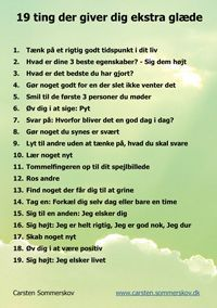 Gratis Plakater til download Good To Know, Feel Good, Nostalgic Pictures, God Help Me, Humor, Motivation, How To Better Yourself, True Words, Happy Life