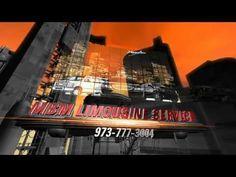 MBM Limousine Service in NJ / NY