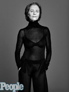 """The Prettiest Photos You'll See of This Year's Actress Oscar Nominees 