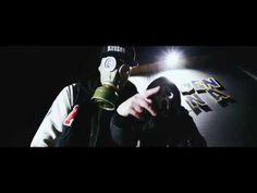 Likanen Etelä: ADOD & Mc Rambo - Me tullaan Kyliltä pt. II