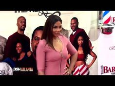 """TAMAR BRAXTON SAYS SHE'S QUITTING MUSIC TO SAVE MARRIAGE - WATCH VIDEO HERE -> http://bestdivorce.solutions/tamar-braxton-says-shes-quitting-music-to-save-marriage    SAVE YOUR MARRIAGE STARTING TODAY (Click for more info…)   Tamar Braxton will stop singing to work on some Braxton family values! The 40-year-old diva has revealed her latest album will be her last as she chooses to focus on her marriage to music executive Vince Herbert. """"There are..."""