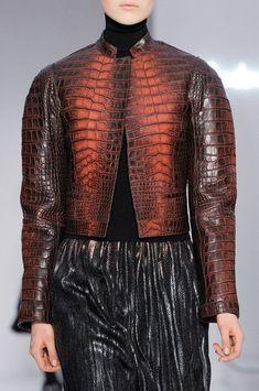 Salvatore Ferragamo at Milan Fashion Week Fall 2014 - Details Runway Photos Celebrity Deaths, Caged Heels, Milan Fashion Weeks, Hollywood Stars, Salvatore Ferragamo, Sequin Skirt, Runway, Celebrities, Fall