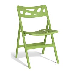 Safavieh Timothy Green Indoor/ Outdoor Folding Chair (Set of (Glass), Patio Dining Chairs Outdoor Folding Chairs, Patio Dining Chairs, Timothy Green, Stylish Chairs, Deck Furniture, Indoor Outdoor, Outdoor Decor, Outdoor Settings, Patio Design