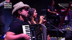 Gusttavo Lima (Ao Vivo no Festival de Verão de Salvador 2014)