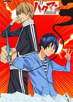 http://www.animes-mangas-ddl.com/2015/08/bakuman-s3-vostfr.html