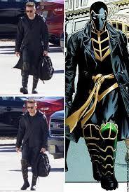 Max Alone - Rockin' in the free world: Avengers: Infinity War. Chi ci saluterà?