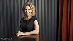 Showdown at Viacom: What's Next as the Sumner Redstone Era Ends  Shari Redstone appears to be prepared for a battle pitting her against CEO Philippe Dauman. His fate remains unclear as Viacom's board meets on Thursday.  read more