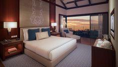 Lifestyle's Top 15 boutique hotels  #TopHotels #SleepingRooms #GesundSchlafen #BetterSleep #Pillows #BedRooms #Sleep #Beds #Schlaf #Insomnia #BesserSchlafen #Wellbeing