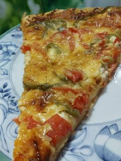 Cookbook Recipes, Pizza Recipes, Cooking Recipes, Greek Recipes, Desert Recipes, The Kitchen Food Network, Everyday Food, Food Network Recipes, Appetizers