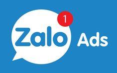 MarketingZalo