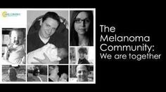 We created this video for our 2014 annual fundraising event to honour and celebrate the melanoma community.