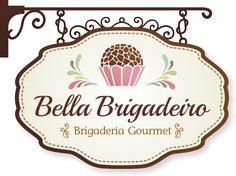 http://www.bellabrigadeiro.com.br