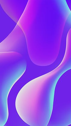 Colorful Wallpaper, Cool Wallpaper, Mobile Wallpaper, Phone Screen Wallpaper, Cellphone Wallpaper, Cool Backgrounds, Wallpaper Backgrounds, Hd Phone Wallpapers, Purple Candy