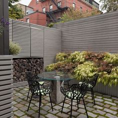 Boston Fence Design, Pictures, Remodel, Decor and Ideas