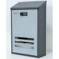 Filing Cabinet, Lockers, Locker Storage, Furniture, Home Decor, Products, Homemade Home Decor, Binder, Safe Deposit Box