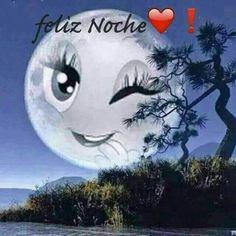 Share on: WhatsApp Good Night Greetings, Good Night Messages, Good Night Wishes, Good Night Quotes, Smiley Emoji, Emoji Faces, Good Night Image, Good Morning Good Night, Naughty Emoji