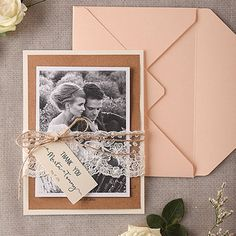 After all the excitement of your wedding day, it's easy to get swept up in all the post wedding emotions and fun – opening your gifts, looking at your wedding photos and going on your ...