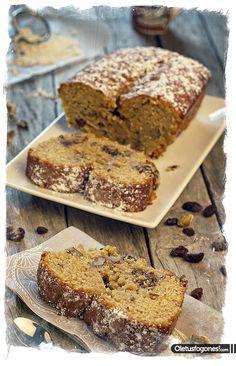 Ideas que mejoran tu vida Baking Soda Clay, Baking Soda Uses, No Bake Desserts, Dessert Recipes, Baking Desserts, Cake Portions, Argentina Food, Dessert From Scratch, Baking Muffins