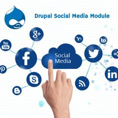 3 #DrupalModules To Use When Creating A #SocialNetwork