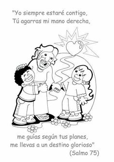 Creation Bible, Bible For Kids, Bible Lessons, Coloring Pages, Crafts For Kids, Clip Art, Activities, Black And White, Comics