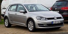 https://upload.wikimedia.org/wikipedia/commons/4/44/VW_Golf_1.6_TDI_BlueMotion_Technology_Comfortline_(VII)_%E2%80%93_Frontansicht,_31._Dezember_2012,_D%C3%BCsseldorf.jpg
