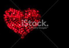 There are some fantastic prizes to be won with the Getty Images Community Assignments. Heart Canvas, Looking Forward To Seeing You, Submissive, Canvas Prints, Neon Signs, Red, Face Book, Image, Book Covers