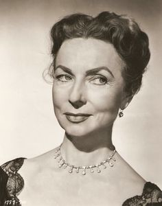 "Agnes Robertson Moorehead (December 6, 1900 – April 30, 1974)  ""Endora on Bewitched when she was older"""