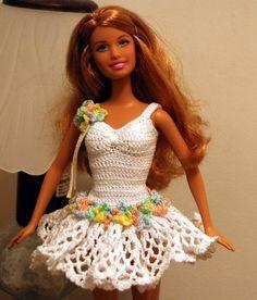 barbie | Jan | Flickr