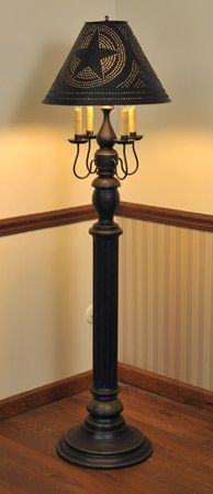 Take A Look At This Oiled Bronze Farmhouse Floor Lamp Today! | Home |  Pinterest | Farmhouse Floor Lamps And Floor Lamp
