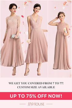 Wedding Party Dresses, Bridal Dresses, Bridesmaid Dresses, Gold Formal Dress, Formal Dresses, Mob Dresses, Disney Shirts, Women's Fashion, Fashion Tips