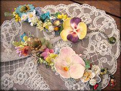 アトリエ染花
