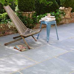 Stone Tile Flooring, Natural Stone Flooring, Stone Tiles, Outdoor Flooring, Limestone Paving, Outdoor Walls, Outdoor Decor, Outdoor Living, Mandarin Stone