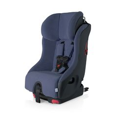 Foonf is Clek's no-compromise convertible child seat-introducing revolutionary safety technology, innovative convenience features, andrecyclable.  Child H...