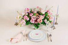 sarah drury florabundance - Google Search Wholesale Florist, Floral Supplies, Wedding Designs, Event Planning, Garland, Wedding Flowers, Floral Design, Floral Wreath, Bouquet