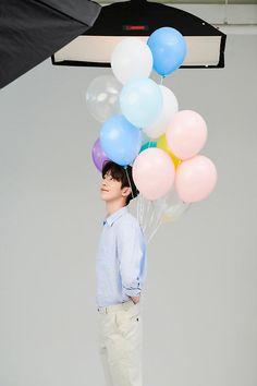 Nam Joo Hyuk Tumblr, Nam Joo Hyuk Cute, Nam Joo Hyuk Lee Sung Kyung, Jong Hyuk, Nam Joo Hyuk Photoshoot, Nam Joo Hyuk Wallpaper, Joon Hyung, Bride Of The Water God, Kim Book