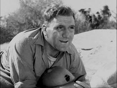 william bendix biography