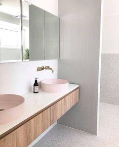 Useful Walk-in Shower Design Ideas For Smaller Bathrooms – Home Dcorz