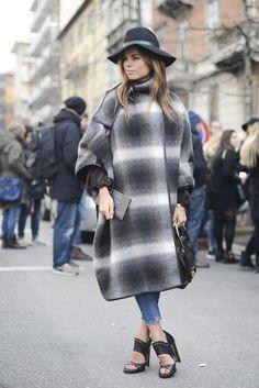 10 Jacken, die jede Frau besitzen sollte   POPSUGAR Deutschland Mode