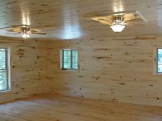 Brightwall Panels Bat Wall Do It Yourself Shiplap Over Concrete Home Decor Paneling Depot Wood Sheets Knotty Pine Tongue Groove Woodhaven Log