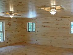 wainscoting styles egular 1x4 pine paneling wainscoting