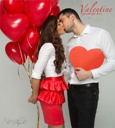 Фото на 14 февраля - День Святого Валентина открытки 14 февраля