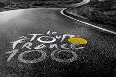 Le tour de France 2013 #tdf #Orange