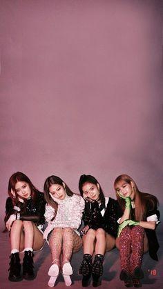Kpop Girl Groups, Korean Girl Groups, Kpop Girls, Blackpink Video, Foto E Video, Blackpink Youtube, Lisa Blackpink Wallpaper, Black Pink Kpop, Blackpink Photos