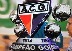 Blog do Bellotti - Opinião sobre futebol: Decisões no Brasil - Atletico Campeão