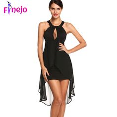 >>>BestFINEJO Women Sexy Backless Bodycon Off Shoulder Party Dress Hollow Asymmetrical Chiffon Dresses Plus Size Sleeveless Club WearFINEJO Women Sexy Backless Bodycon Off Shoulder Party Dress Hollow Asymmetrical Chiffon Dresses Plus Size Sleeveless Club WearBest...Cleck Hot Deals >>> http://id805372946.cloudns.pointto.us/32550971729.html images