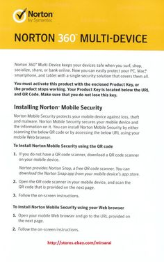 And Great Variety Of Designs And Colors Norton By Symantec Security Standard Antivirus For One Device Famous For High Quality Raw Materials Full Range Of Specifications And Sizes