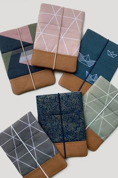 Handcrafted, protective tablet sleeves made from cotton with rubber closure. Featuring our signature corner protection made from washable paper that ages beautifully with age. Vegan and fair made. Kindle Paperwhite Case, Felt Pouch, Ipad Bag, Mens Fashion Blazer, Diy Wallet, Embroidery Bags, Cotton Bag, Ipad Mini, Tech Accessories