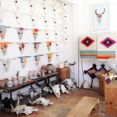 Discover Still Under The Radar Sayulita, Mexico, With Marisa Haskell | Of a Kind