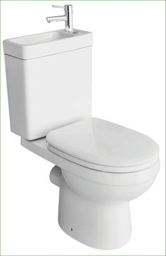 bathroom : Roca Sink Toilet Combo Bathroom Delightful Metro Combined Two In One Wash Basin Wide X Roca Sink Toilet Combo Sink Toilet Combo Unit' Toilet Sink Combo Home Depot' Sink Toilet Combination Units also bathrooms Sink Toilet Combo, Toilet And Basin Unit, Toilet Sink, New Toilet, Bathroom Toilets, Bathroom Sets, Small Bathroom, Space Saving Toilet, Small Toilet Room